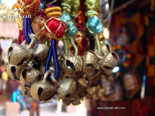 Rajasthan Handicrafts Indian Handicrafts