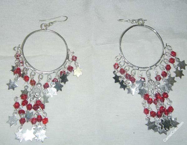 partywear earring designs er 91