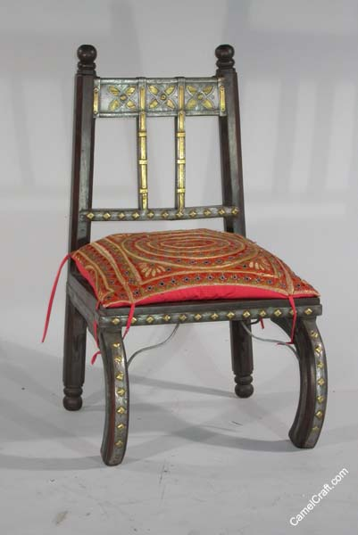 Rajasthani Chair Designs
