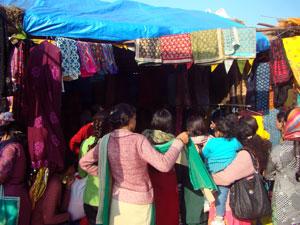 Himachal Pradesh Handicrafts