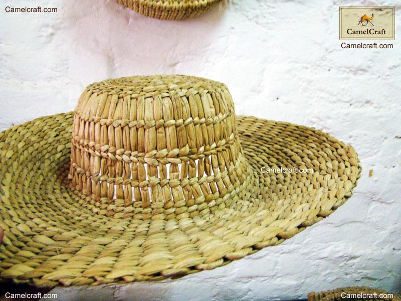 cf08371dd6d36 natural-fiber-hat