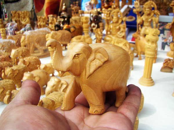 Wood Craft India Indian Wooden Handicrafts Wooden Furniture India