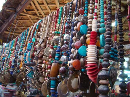 Image result for handicraft market indian